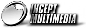 Incept Multimedia
